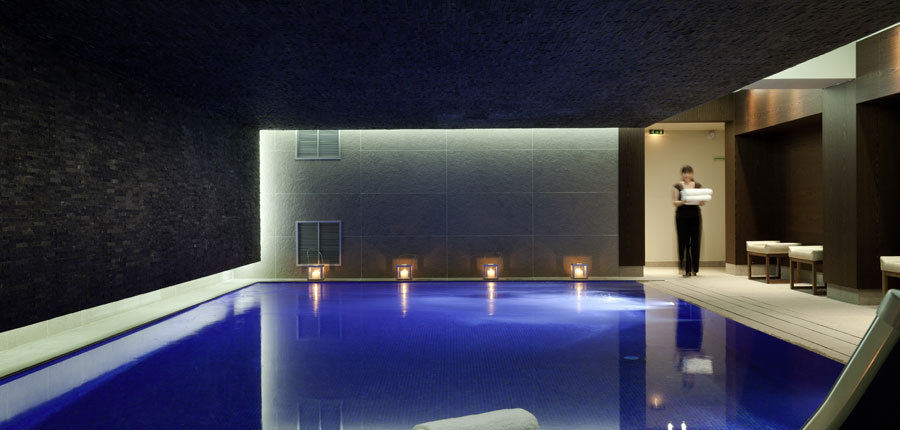 france_espace-killy_val-disere_hotel_aigle_des_neiges_indoor_pool.jpg